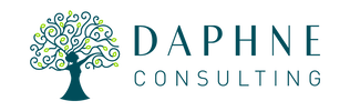 Daphne Consulting | TR